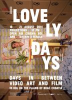 26_Lovely_Days_poster_and_programme_copy-1