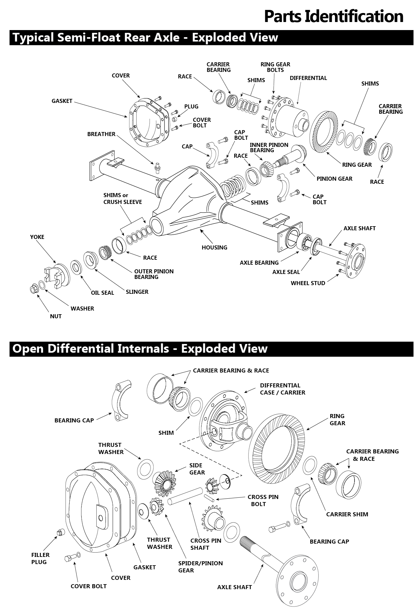 Toyota Tundra Limited Parts Diagram Html