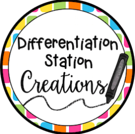 grab button for Differentiation Station Creations