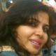 Mallika Bhaumik