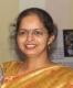 Shruti Nagvanshi