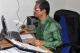 Dr. Nachiketa Bandyopadhyay