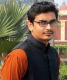 Souma Kanti Roy