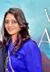 Vinita Bakshi