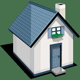 Mutuo fondiario - Differenza tra mutuo fondiario e mutuo ipotecario