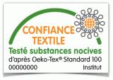 label-oeko-tex-textile-non-toxique