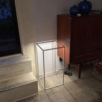 Flos IPNOS LED Floor lamp providing diffused light indoor ...