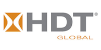 HDTLogo
