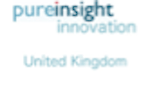 PureInsightInnovationUKLogo