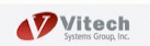 VitechLogo