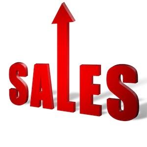 sales-speaker-Lg