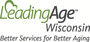 Leading Age WI