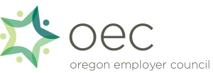 Oregon Employer Council