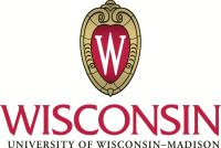 University of WI - Madison
