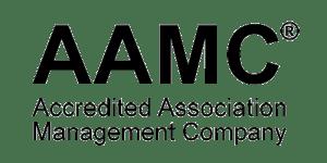 Association Meetings Organizations