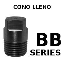 BB-SERIES-BOQUILLAS-DE-ASPERSION-CONO-LLENO-DIFUSORES-DE-AGUA-TOBERAS-PICOS-DE-LAVADO-SPRAY-NOZZLES