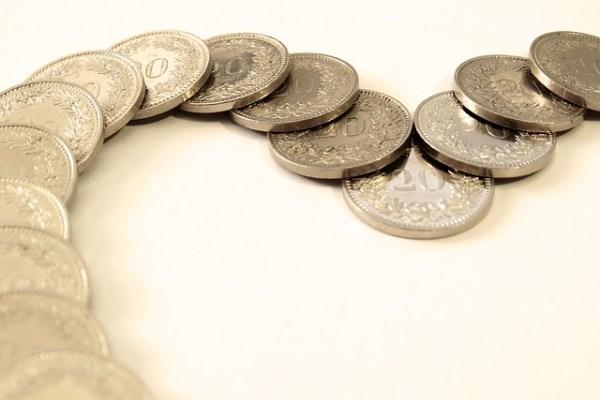ajornar deutes amb hisenda
