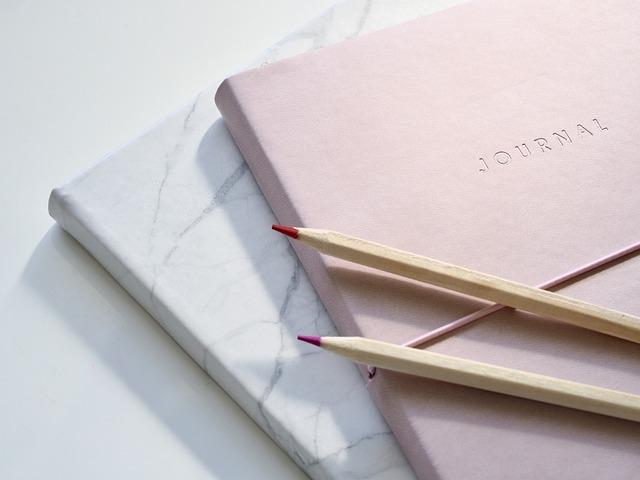 libros oficiales de contabilidad