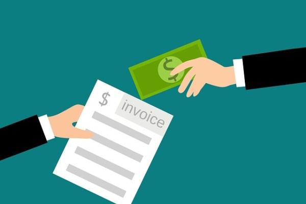factures impagades
