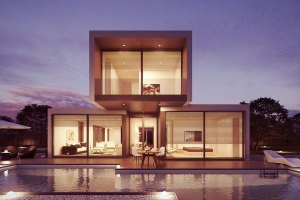 Autopromoción inmobiliaria