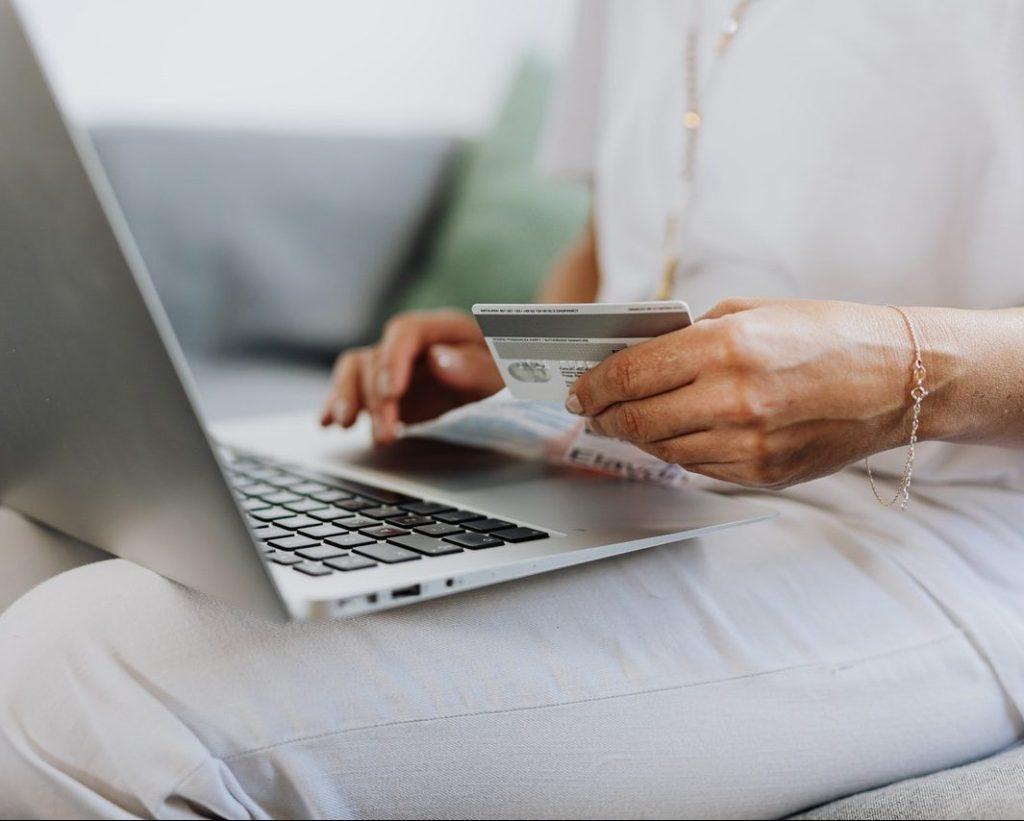 fiscalidad e-commerce 2021