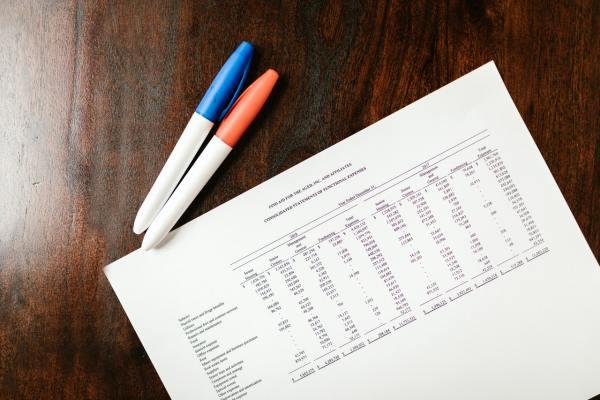 recargos por impuestos fuera de plazo