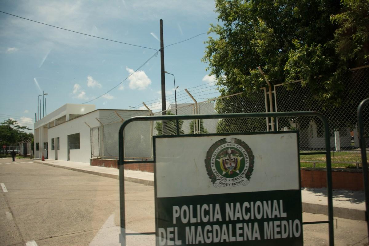 Autoridades piden a la comunidad unirse a su red de apoyo en Barrancabermeja