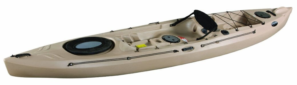 Best fishing kayak under 1000 2017 dig and flow for Best fishing kayak for the money