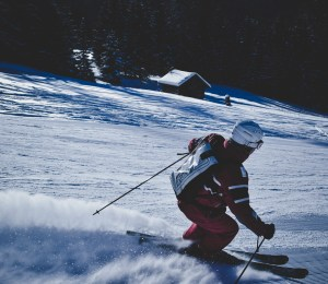 Best Backpacks for Skiing