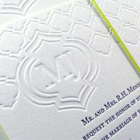 Bayside Bride 39 S Favorite Invitations Paper Pretties