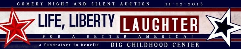 dig-comedy-2016-banner-v3