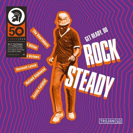 get-ready-do-rock-steady-box