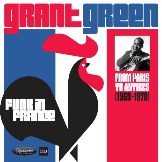 grant-green-funk-in-france-from-paris-to-antibes-1969-1970
