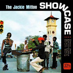 jackie-mittoo-showcase-ep