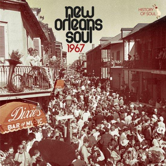 new-orleans-soul-1967-hs14-555