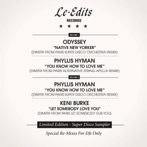 odyssey-phyllis-hyman-keni-burke-native-new-yorker-you-know-how-to-love-me-let-somebody-love-you-dimitri-from-paris-special-re-mixes