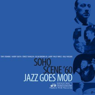 soho-scene-60-jazz-goes-mod-rb23-555