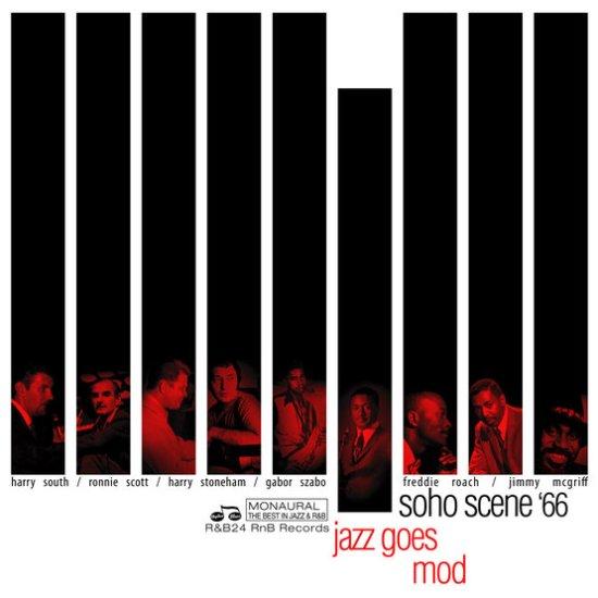 soho-scene-66-jazz-goes-mod-rb24-555