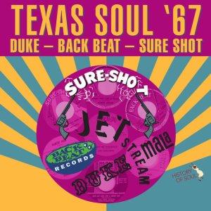 texas-soul-67-hs12-555