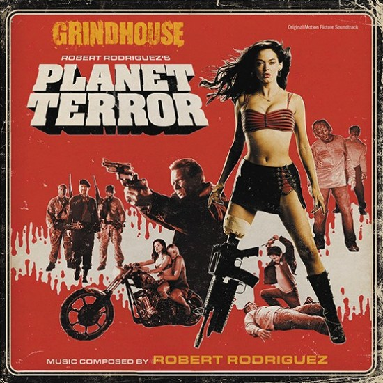 various-artists-planet-terror