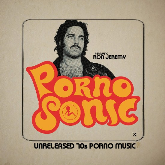various-artists-pornosonic-unreleased-70s-porn-music-featuring-ron-jeremy