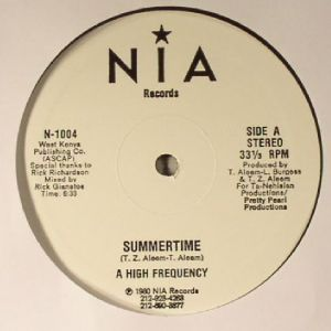 a-high-frequency-summertime-a