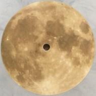 SMBD - Moon Theory EP