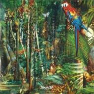 Jeremy Spellacy - Crown Ruler Sound