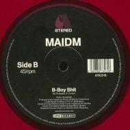 MAIDM