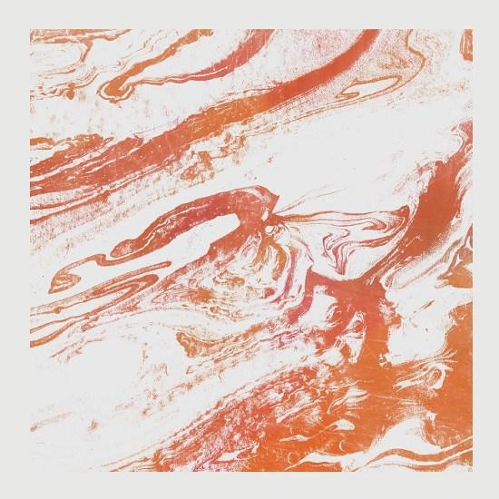 Folamour - Melophrenia EP