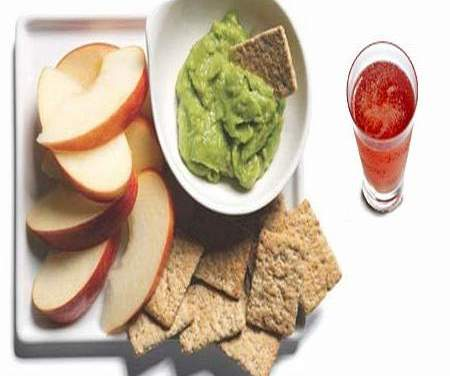 Low Calorie Meals Weight Loss Starts With a Plan