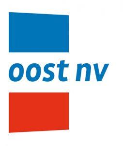 Oost_NV_logo