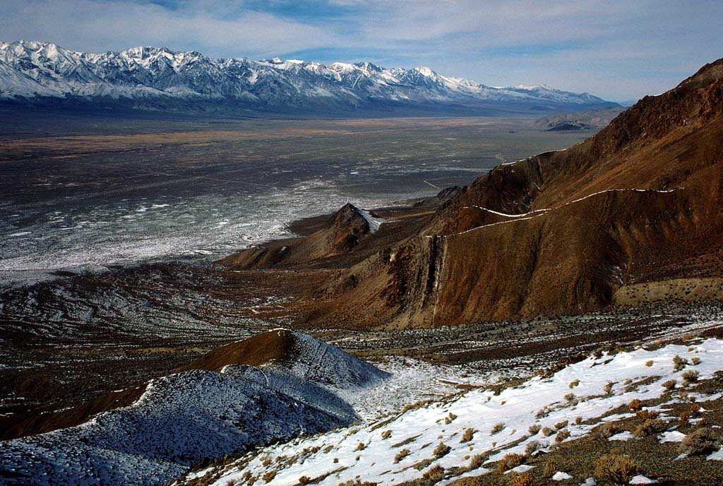 https://i1.wp.com/www.diggles.com/pgs/2001/owens_valley.jpg