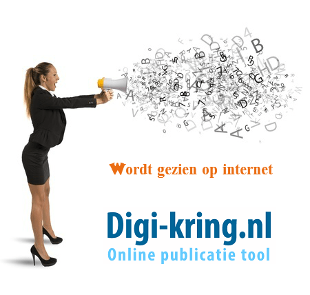 Digi-kring.nl